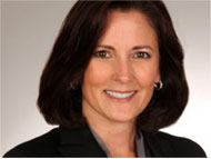 Lisa Ames of Catalyst Consulting Group